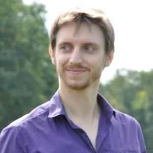 Profile picture for Erhard David