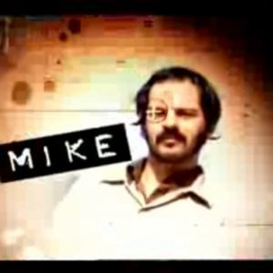 Profile picture for Mike Senese