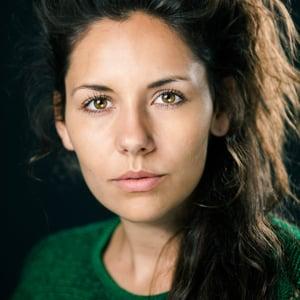 Profile picture for Daniela Pasquini