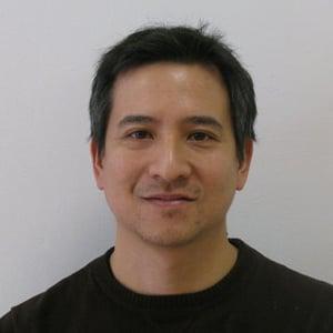 Profile picture for ian gordon