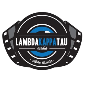 Profile picture for Lambda Kappa Tau