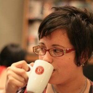 Profile picture for Flavia Nobre