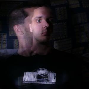 Profile picture for Yannig Dumoulin