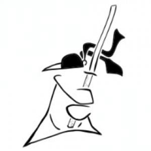 Profile picture for Kung-Fu Penguin