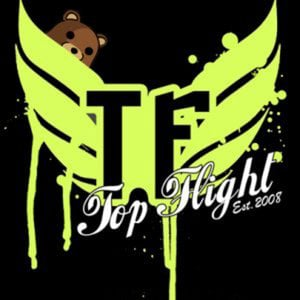Profile picture for Team TopFlight