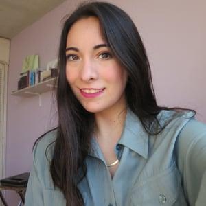 Profile picture for Sofia Arzola