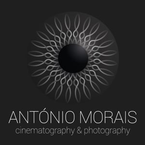 Profile picture for António Morais