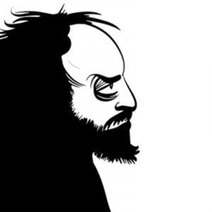 Profile picture for Mr. Kubrick