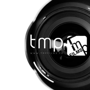 Profile picture for TMPFilms