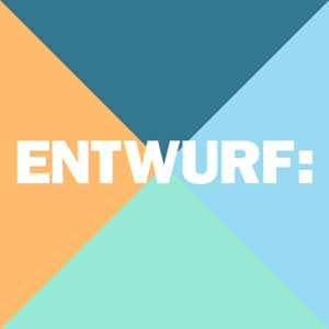 Profile picture for ENTWURF