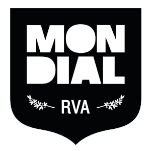 Profile picture for MONDIAL