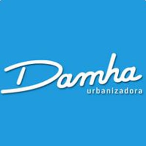 Profile picture for Damha Urbanizadora