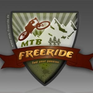 Profile picture for MTB-freeride.tv
