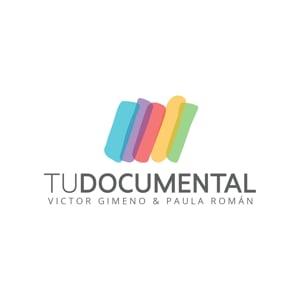 Profile picture for tuDocumental