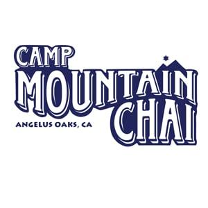 Profile picture for Camp Mountain Chai