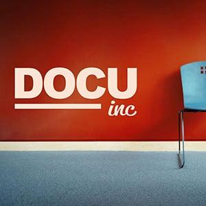 Profile picture for DOCUinc