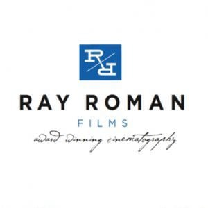 Profile picture for Ray Roman