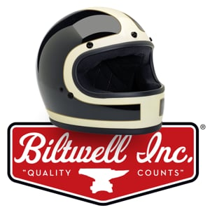Profile picture for Biltwell Inc.