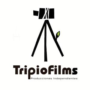Profile picture for TripioFilms Producciones