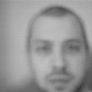 Profile picture for genue