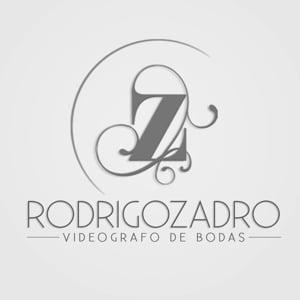 Profile picture for Rodrigo Zadro