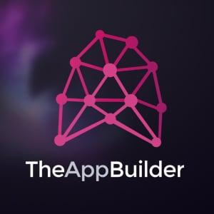 Profile picture for TheAppBuilder
