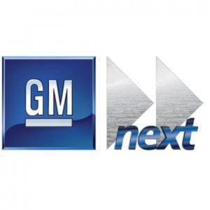 Profile picture for GMNext