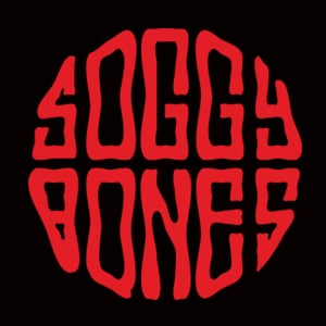 Profile picture for Soggybones