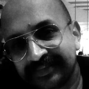 Profile picture for Suresh Triveni