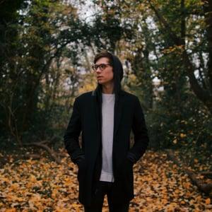 Profile picture for Will Darbyshire