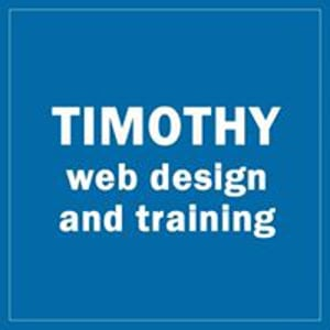 Profile picture for Learn How To Create A Website