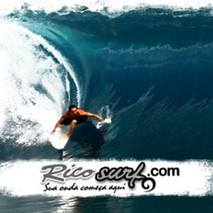 Profile picture for Ricosurf