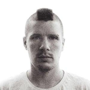 Profile picture for Remi Chapeaublanc