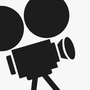 Profile picture for Sica Films