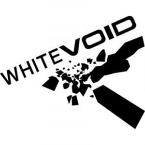 Profile picture for WHITEvoid