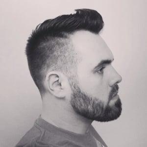 Profile picture for Serge Moskalets