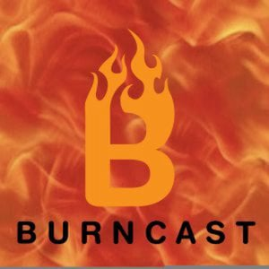 Profile picture for burncast