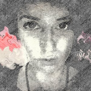Profile picture for magdimus