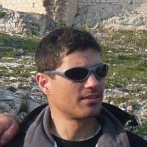 Profile picture for merixno
