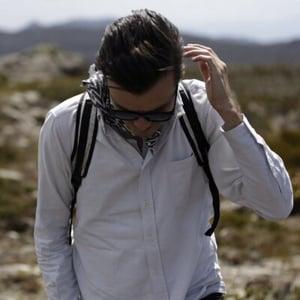 Profile picture for Tamas Molnar
