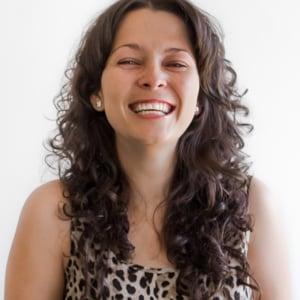 Profile picture for Natalia Solórzano