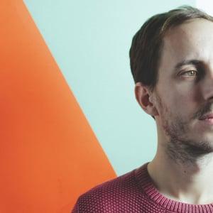Profile picture for Sebastianbap