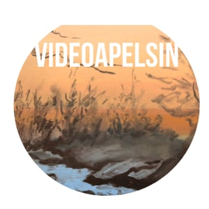 Profile picture for Videoapelsin