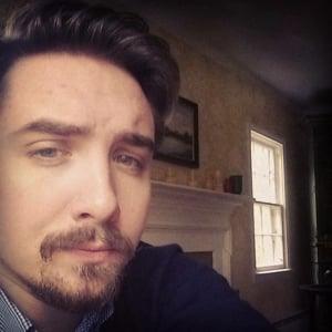 Profile picture for Brandon Brown