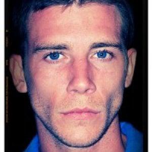 Profile picture for Eric Barker