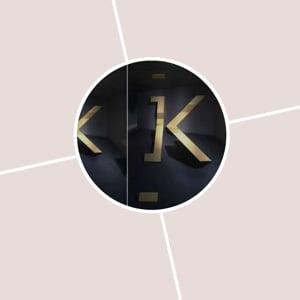 Profile picture for Az  Kolexion  'E London (AKL)