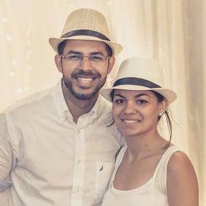 Profile picture for FMS Digital - Mesquita