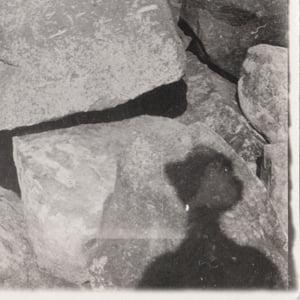 Profile picture for Edisonnoside