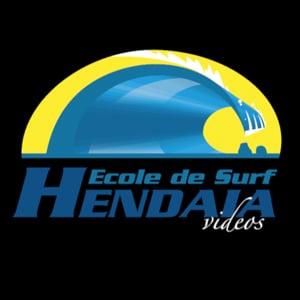 Profile picture for ESH Channel