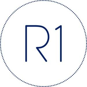 Profile picture for RadiumOne